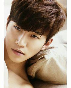 ❤️Junho❤️..#kpop #kpopbrasil#kdrama #kmovie #korea #koreabrazil #viki #hallyu #leejunho #janghyuk #jungryeowon#dramafever #viki #fansubs #hallyu #hallyuart #hallyuart #oppa #junho