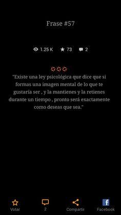 Sad Quotes, Book Quotes, Sad Texts, Love Phrases, Lifestyle Quotes, Bad Feeling, Quote Aesthetic, Wattpad, Spanish Quotes