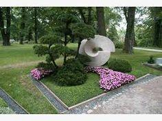 """Képtalálat a következőre: """"vordergarten ideen"""""""