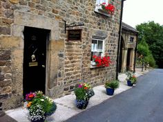 Yorkshire bed and breakfast is named best guesthouse in the world in TripAdvisor awards