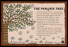Sanskrit Quotes, Vedic Mantras, Hindu Mantras, Ancient Indian History, Radhe Krishna Wallpapers, Village Photography, Indian Philosophy, Tree Quotes, Hindu Rituals