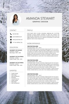 professional looking resume - cv format template - resume outline template - easy resume examples Resume Outline, Best Resume Template, Creative Resume Templates, Cv Template, Resume Photo, Resume Cv, Cv Format, Microsoft Word 2007, Cover Letter Template