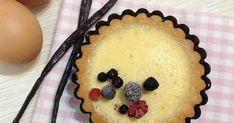 Blog o pečení všeho sladkého i slaného, buchty, koláče, záviny, rolády, dorty, cupcakes, cheesecakes, makronky, chleba, bagety, pizza. Cheesecake, Muffin, Pizza, Ice Cream, Breakfast, Blog, No Churn Ice Cream, Morning Coffee, Cheesecakes