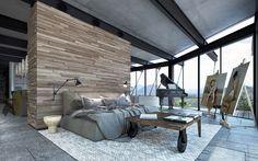COLORADO - Ando Studio