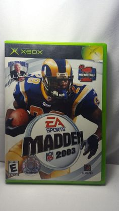 madden nfl mobile hack can give you unlimited coins and cash it s