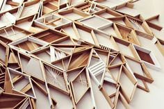 9 Best Sculpture Images On Pinterest Arquitetura Art For Kids And