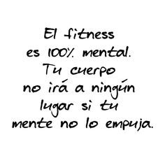 Buenos días For see more of fitness Freaks visit us on our website ! Gym Frases, Quiet Girl, Motivational Quotes, Funny Quotes, Language Quotes, Fit Motivation, Fitness Quotes, Gym Time, Excercise