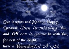 23 Best Goodnight Message For Children Images Good Night Quotes