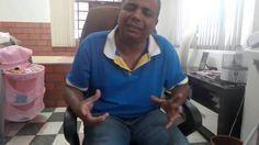 Policial Civil de Minas Gerais entrega os podres de Aécio Neves