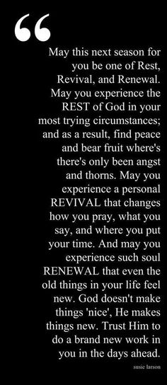 Amen! Love love this. 2017. Goodbye to my past for good. Excited to see what God has for us next year and our journey in Wyoming!!!