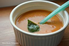 12 retete de supa crema pentru dieta sanatoasa – Maria Nicuţar 1 An, Baby Food Recipes, Pudding, Health, Ethnic Recipes, Desserts, 3 Years, Food Ideas, Parenting