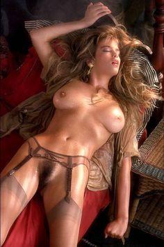 Pattaya girls anal naked