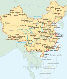 75 Best China images