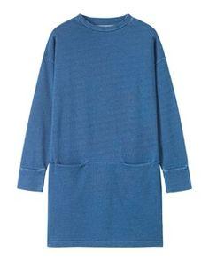 IZU DRESS by TOAST