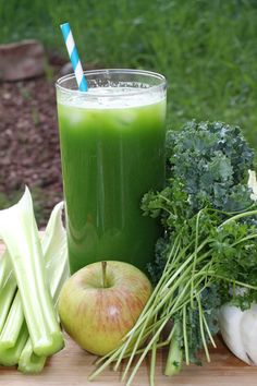 Delicious Juicing Recipes for Weight Loss