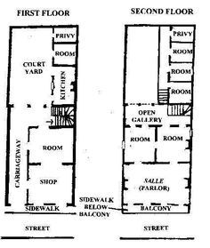 modern transitional house plans. modern. home plan and house