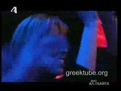 Αχ Ελλάδα Σ'αγαπώ - YouTube Greek Music, Old Song, Dance Music, Singer, Feelings, Youtube, Ballroom Dance Music, Singers, Youtubers