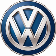 The Volkswagen diesel scandal continues. According to Reuters, Volkswagen will dismiss the R&D chiefs of Audi and Porsche and its top manager in the United States Mercedes Camper, Vw Camper, Volkswagen Polo, Volkswagen Group, Volkswagen Beetles, Ferdinand Porsche, Bugatti, Lamborghini, Supercars