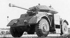 staghound-mki-armoured-car British Army, Armored Vehicles, Military Vehicles, Ww2, Westerns, Beast, Monster Trucks, Photos, Steel
