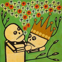 Artist Of The Day MIKE EGAN http://www.mikeeganart.com #PureHemp #RollYourOwn #ProudSponsorOfTheArts #MikeEgan