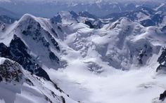 WALLPAPERS HD: Winter