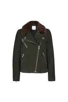 Elben jacket 6221