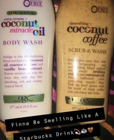 Best Eczema Body Wash Products for a More Relaxing Shower Organic Skin Care, Natural Skin Care, Beauty Routine Schedule, Healthy Skin Tips, Health And Beauty Tips, Smell Good, Skin Treatments, Body Wash, Beauty Care