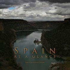 Los nuevos libros de fotografía de Artshow Collective en los que participa Donibane #arsthowcollective #book #photography #spain
