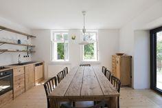 Výsledek obrázku pro venkovska architektura design
