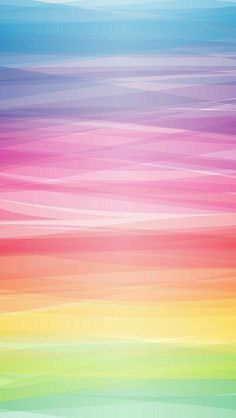 Pretty more pastel rainbow background, pastel background wallpapers, colorful backgrounds, Pastel Background Wallpapers, Pastel Color Background, Ombre Wallpapers, Cute Wallpaper Backgrounds, Pretty Wallpapers, Colorful Wallpaper, Wallpaper Downloads, Screen Wallpaper, Cool Wallpaper