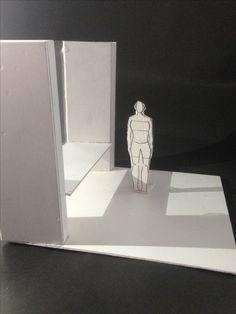 Model studi 3_Ruth Amelia_Kelompok2