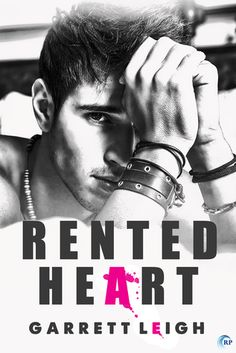 Rented Heart | Gay Book Reviews – M/M Book Reviews