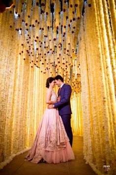 Wedding Ideas & Inspiration | Indian Wedding Photos