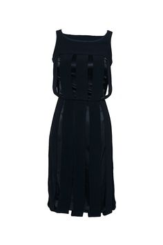 Plein Sud Cut Out Detailed Dress, £337.05 at Fashionista Outlet - http://www.fashionista-outlet.com/plein-sud-cut-out-detailed-dress.html