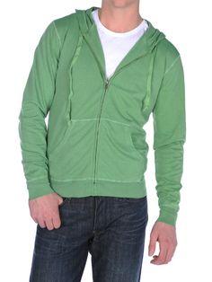 Mark Zuckerberg style Hoodie on Metroparkusa.com $150.00