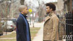 'Empire' Clip: Jamal Hits a Relationship Roadblock (Exclusive Video)