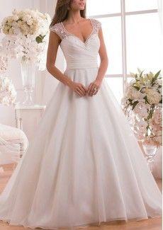 Beach Wedding Dresses Online Sale, Australia Cheap Beach Wedding Dresses Shop for Women - Minel