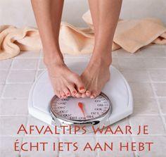 Ook bij gewicht verliezen zijn er wetenschappelijke ontwikkelingen en is er sprake van modes en trends. De beste hebben we voor je op een rijtje gezet!  http://www.gezondheidsnet.nl/alles-over-afvallen/artikelen/11932/afvaltips-waar-je-echt-iets-aan-hebt #afvallen