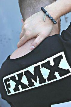 Mythology Bracelet by FXMX Empire Mythology, Flip Flops, Empire, Social Media, Sandals, Bracelets, Shoes, Fashion, Moda