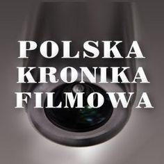 """Oficjalny kanał Studia Filmowego KRONIKA """"Polska Kronika Filmowa"""" (PKF) to zbiór wybitnych dzieł polskiego dokumentu filmowego. Dzisiaj jest to wspomnienie p..."""