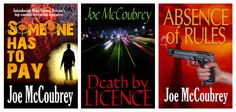 A TRIO OF ACTION AND ADVENTURE BOOKS featuring counter-terrorism expert Mike Devon http://www.amazon.co.uk/s/ref=nb_sb_ss_c_0_7?url=search-alias%3Ddigital-text&field-keywords=joe%20mccoubrey&sprefix=joe+mcc%2Caps%2C204