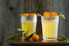 http://whiteonricecouple.com/recipes/kalamansi-lime-calamondin-orange/#more-17077
