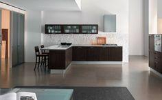 Outdoorküche Deko Uñas : 36 besten küche bilder auf pinterest küche klein haus küchen und