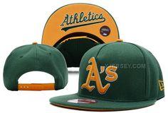 http://www.xjersey.com/athletics-fashion-caps-xdf.html Only$24.00 ATHLETICS FASHION CAPS XDF #Free #Shipping!