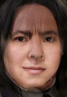"""Can You Guess Which """"Harry Potter"""" Characters Are Morphed Together? You got 13 out of 13 right! EXPERT WIZARD. It looks like you know the """"Harry Potter"""" characters like the back of your hand. You may as well be part of the cast. Go check your mailbox for your Hogwarts acceptance letter, it's never too late..."""