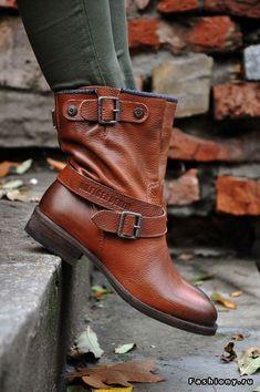 f10631405e43 Обувные страсти 2 Сумасшедшая Обувь, Ботильоны, Осенние Сапоги, Цветные  Брюки, Элегантная Мода