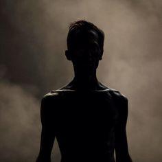 Void Island 2014 #danse #lahorde #senior  #collectiflahorde #mpaa  #paris #bodypaint #nude #heterotopies #michelfoucault #artvivant #dansecontemporaine #bodypainting