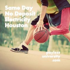 #Houston Electricity Now #HtownTakeover Prepaid Electricity, Wichita Falls, San Angelo, Corpus Christi, Galveston, Shopping Websites, Fort Worth, Houston, Texas