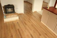 Kőris és tölgy svédpadló - egyszerűen tökéletes 20 M2, Hardwood Floors, Flooring, Home Decor, Wood Floor Tiles, Homemade Home Decor, Hardwood Floor, Interior Design, Home Interiors