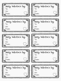 This is one of my favourite holiday's! This year we are running a school-wide Candy Gram sale. Students can purchase a candy gram. Mom Birthday Crafts, 50th Birthday Quotes, 90th Birthday Gifts, School Valentines Treats, Valentines Day Party, Valentine Day Cards, Valentine Gifts, Candy Bar Posters, Candy Grams